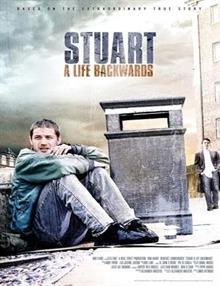 Stuart: Gerisin Geriye Bir Hayat