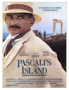 Pascali'nin Adası