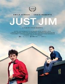 Sadece Jim