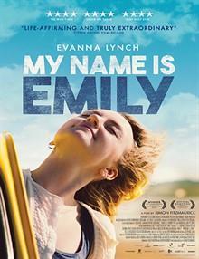 Benim Adım Emily