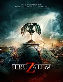Jeruzalem