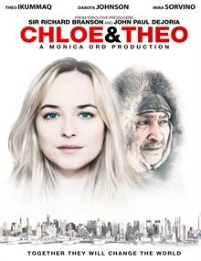 Chloe ve Theo
