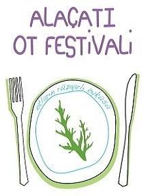 Festival Günlügü-Alaçatı Ot Festivali - 16 Nisan