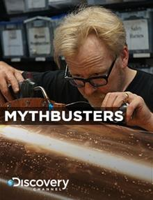 Mythbusters: Moonshine Myths
