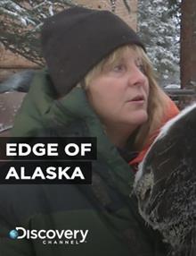 Edge Of Alaska: Defend The Frontier