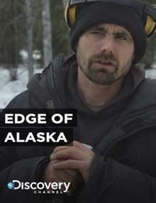 Edge Of Alaska: Return To The Mother Lode