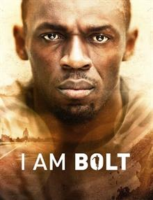 Bolt Efsanesi