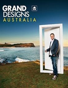 Büyük Tasarımlar : Avustralya