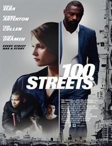 100 Sokak