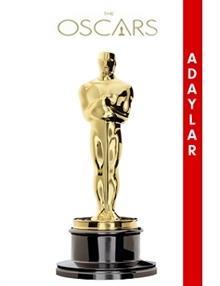 89. Oscar Adayları