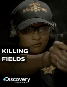 Killing Fields: Family Matters