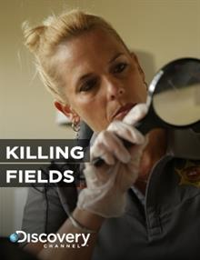 Killing Fields:Judgment Day