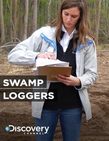 Swamp Loggers: All In