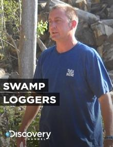 Swamp Loggers: Buckle Down