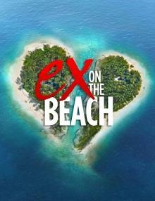 Ex On The Beach 6. Szn 4.Blm