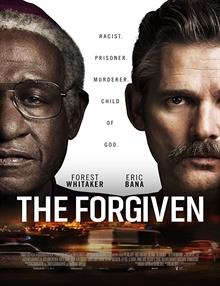 FORGIVEN, THE
