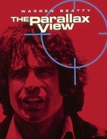 Parallax Esrarı