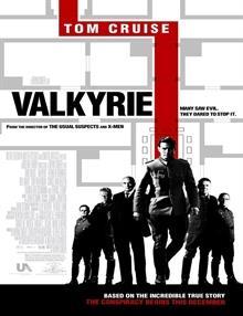 Operasyon Valkyrie
