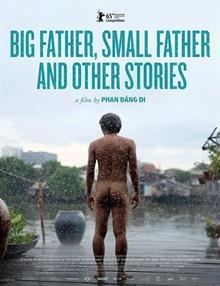 Baba, Oğul ve Diğer Hikayeler