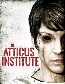 Atticus Enstitüsü