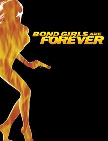 Bond Kızları
