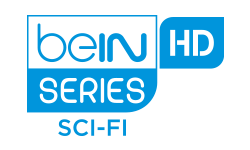 beIN SERIES SCIFI
