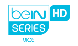 beIN SERIES VICE