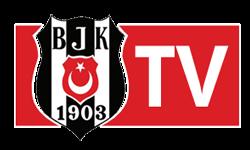 IPTV Theme V1 0 Caziptv Bayi Template | IPTV Teması - Anasayfa