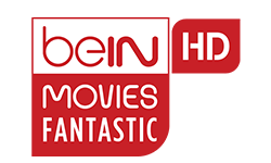 beIN MOVIES FANTASTIC