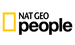NATIONAL GEO.PEOPLE