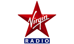 VIRGIN RADYO