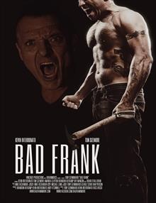 Kötü Frank