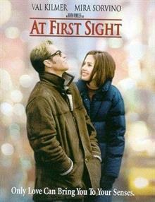 İlk Görüşte Aşk