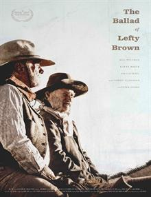 Lefty Brown'un Türküsü