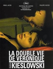 Veronique'in Çifte Yaşamı