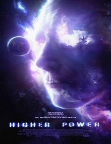 Yüksek Güç