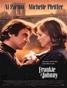 Frankie ve Johnny