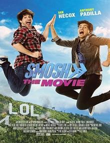 Smosh: Sinema Filmi