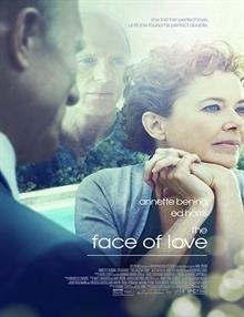 Aşkın Yüzü