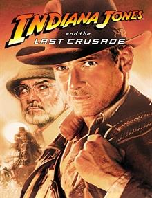 Indiana Jones Son Macera