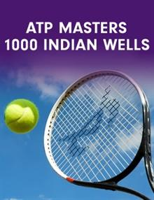 ATP Masters 1000 Indian Wells