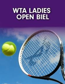 WTA Ladies Open Biel