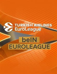 beIN Euroleague