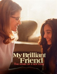My Brilliant Friend - 2. Sezon