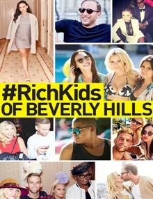RichKids of Beverly Hills