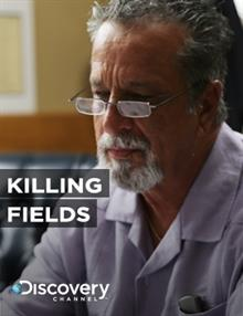 Killing Fields: Buried Secrets