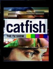 Catfish: The TV Show 6.Szn 7.Blm
