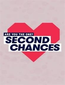 Are you the one? Second Chances 1.Szn 3.Blm