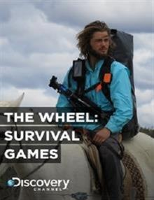 Wheel: The Survival Games / Do Or Die