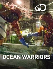 Ocean Warriors: Truth And Lies